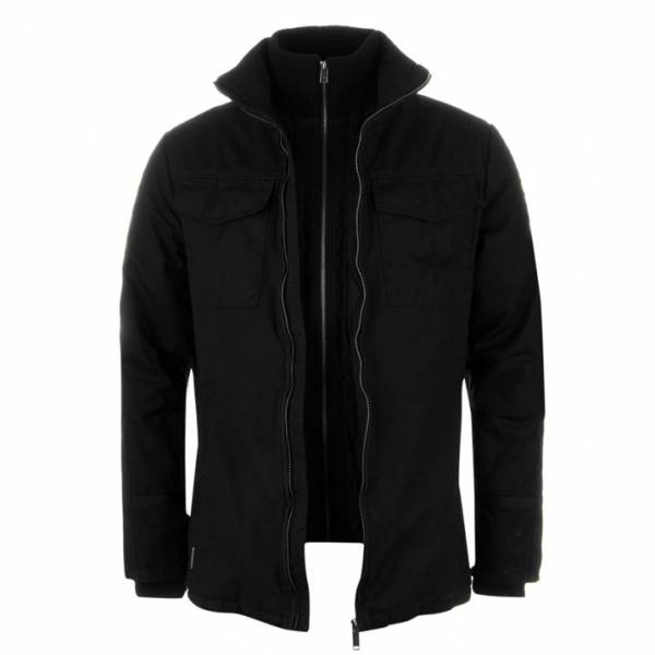 http://www.sportsdirect.com/firetrap-young-blood-jacket-mens-600283?colcode=60028303