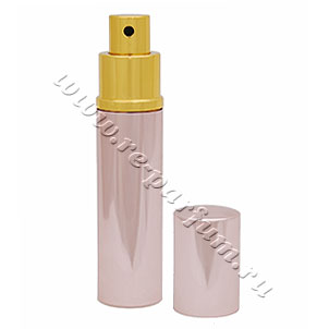 http://www.re-parfum.com/Netshop/bottleschina/bottleschina_9464.html