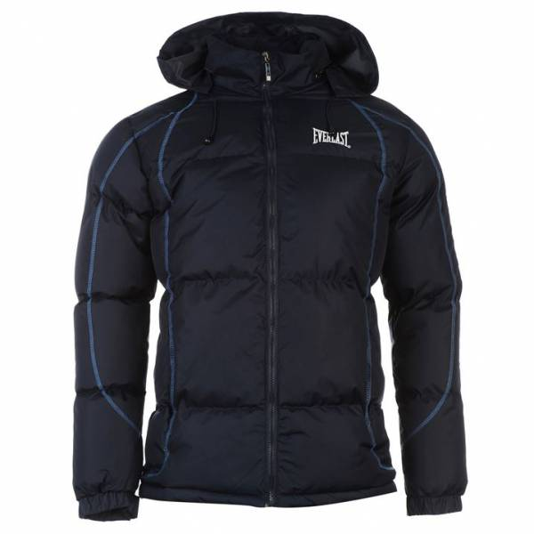 http://www.sportsdirect.com/everlast-long-manager-jacket-mens-609107?colcode=60910722