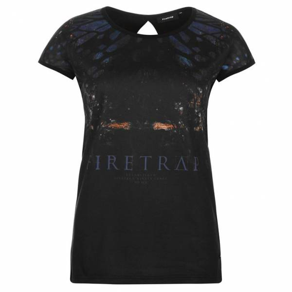 http://www.sportsdirect.com/firetrap-graphic-t-shirt-ladies-653004?colcode=65300474
