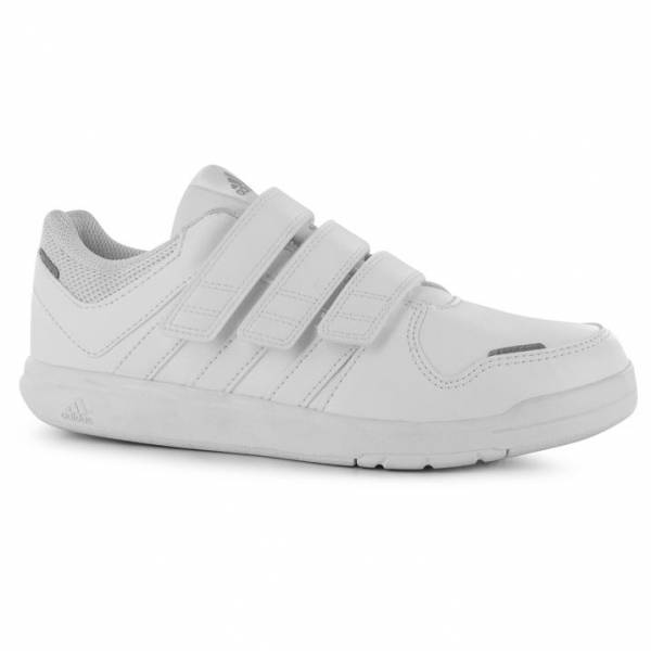 http://www.sportsdirect.com/adidas-lk-6-junior-trainers-093013?colcode=09301301