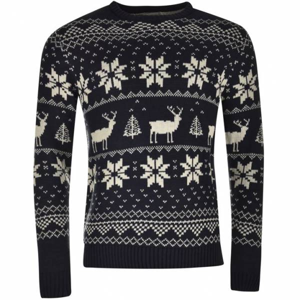 http://www.sportsdirect.com/star-xmas-fair-isle-knit-s54-551625?colcode=55162572