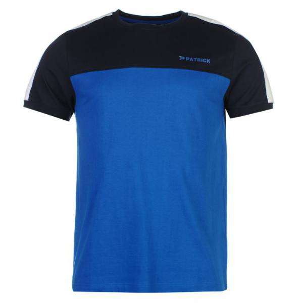 http://www.sportsdirect.com/patrick-c-and-s-t-shirt-mens-594009?colcode=59400925