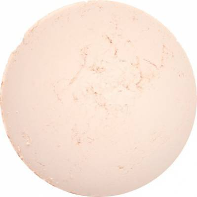 Rosy Ivory 1C Base Big   ($15.00-33%=10.05$)
