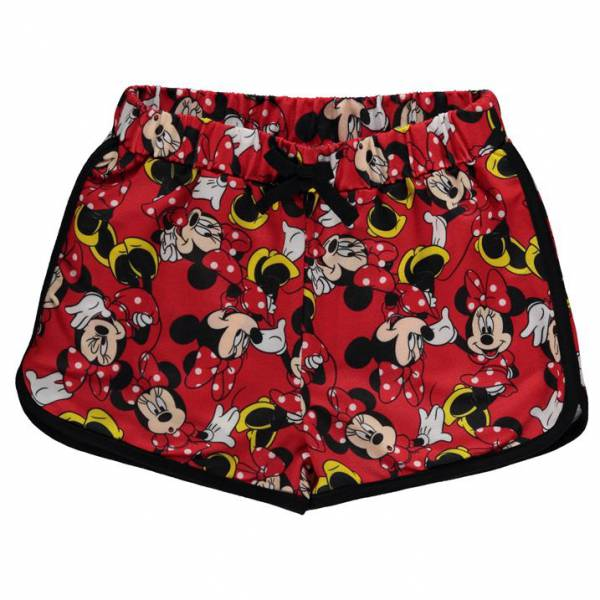 http://www.sportsdirect.com/character-shorts-infant-girls-301002?colcode=30100291