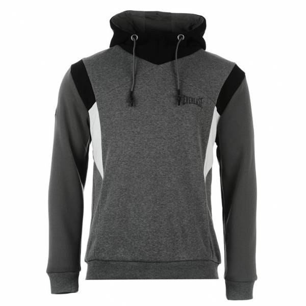 http://www.sportsdirect.com/everlast-contrasted-sleeves-hoody-mens-539267?colcode=53926726