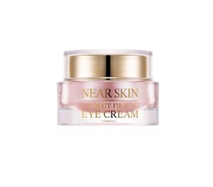MISSHA Near skin ultimate Firming eye cream 25ml