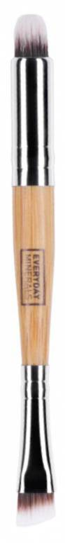 Baby Double Ended Bamboo Brush $10.00 цена по акции $4.99