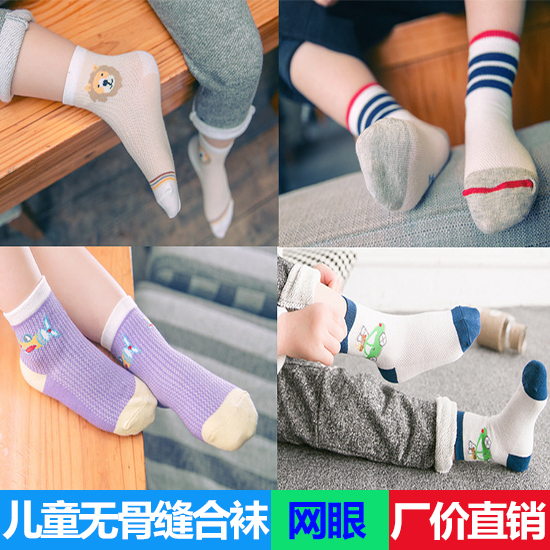 https://world.taobao.com/item/532036027028.htm?fromSite=main&spm=a312a.7700824.w4002-10977977004.57.Itg8xK